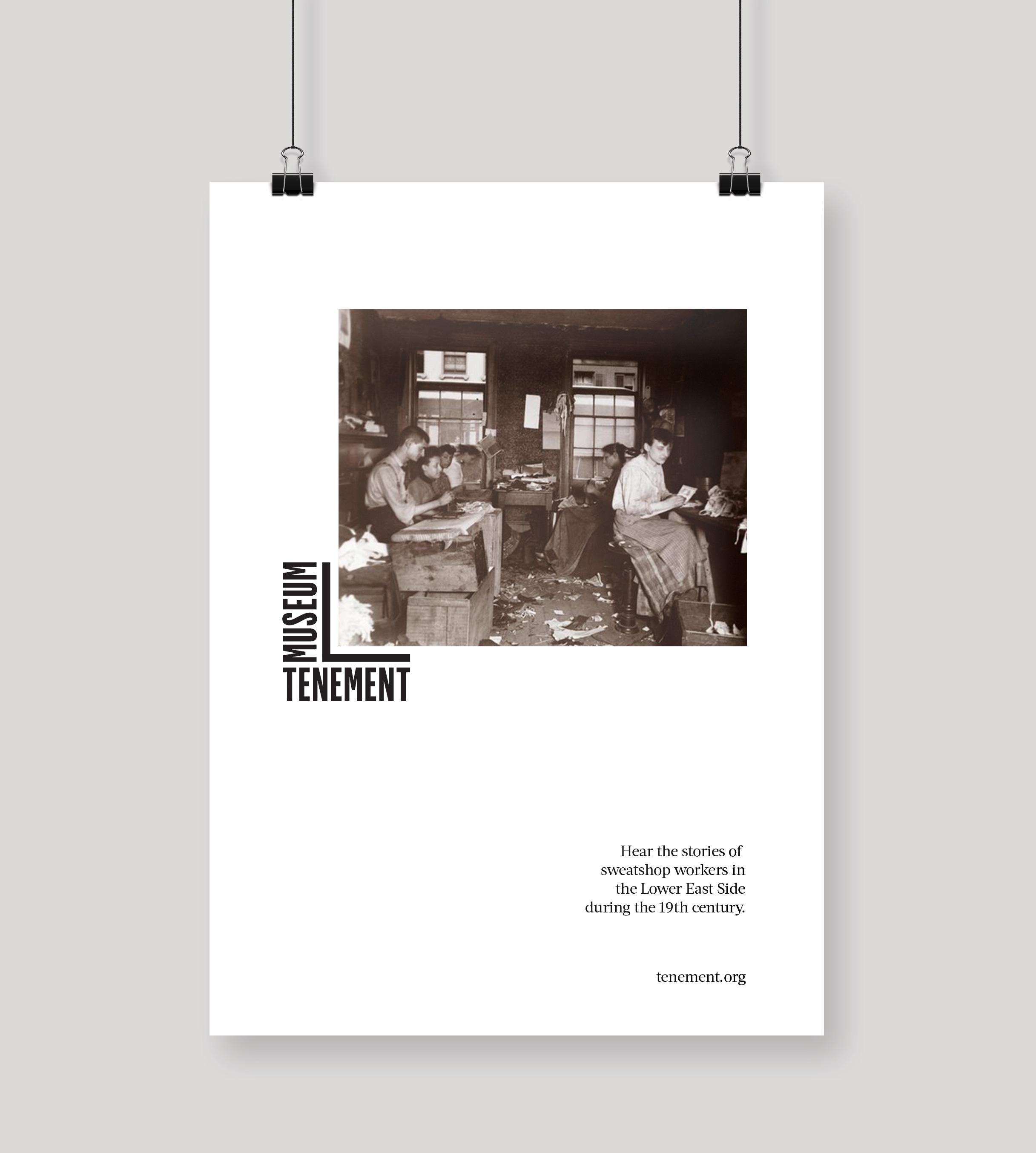 tenement_sweatshop_poster.jpg