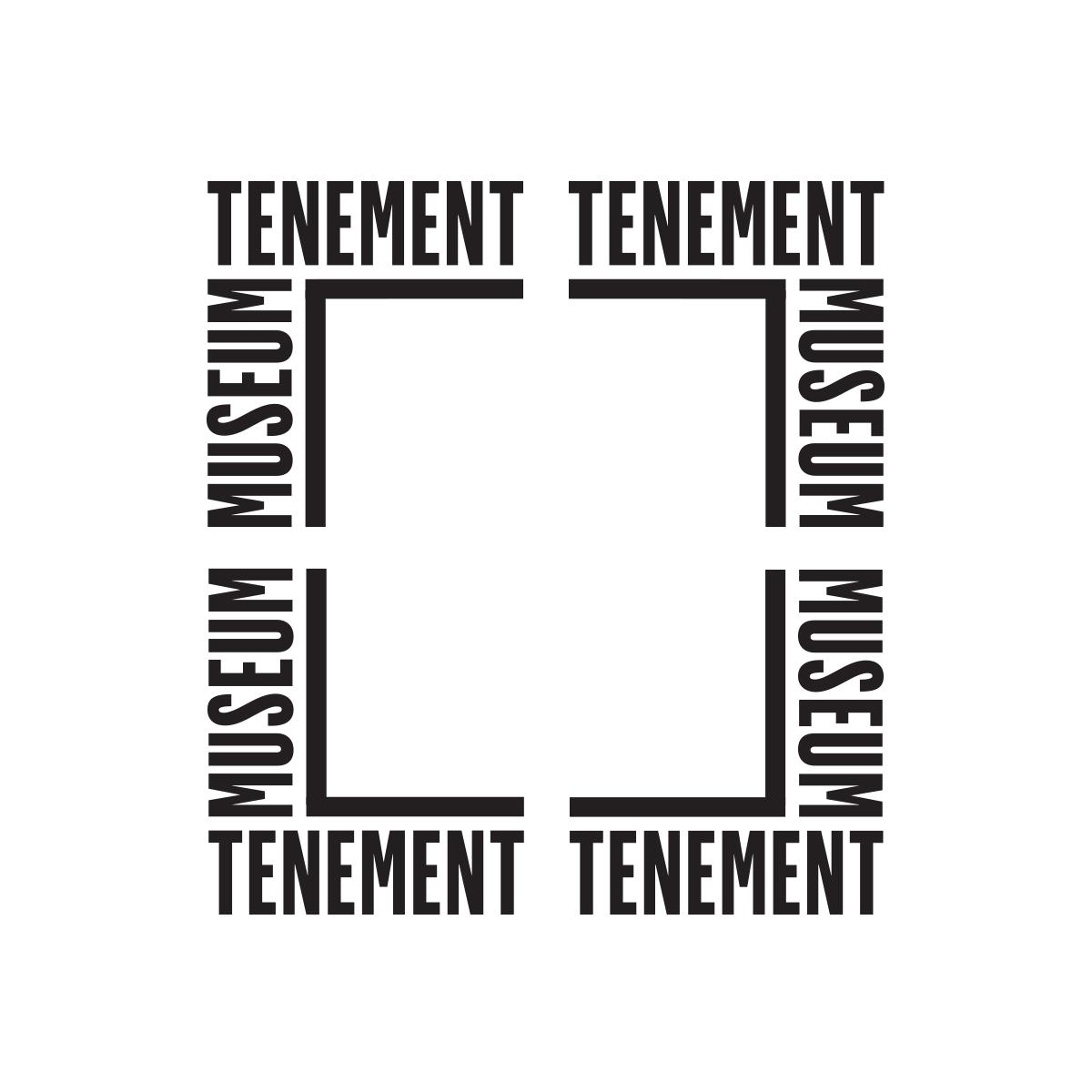 tenement_squarespace_thumbnail.jpg