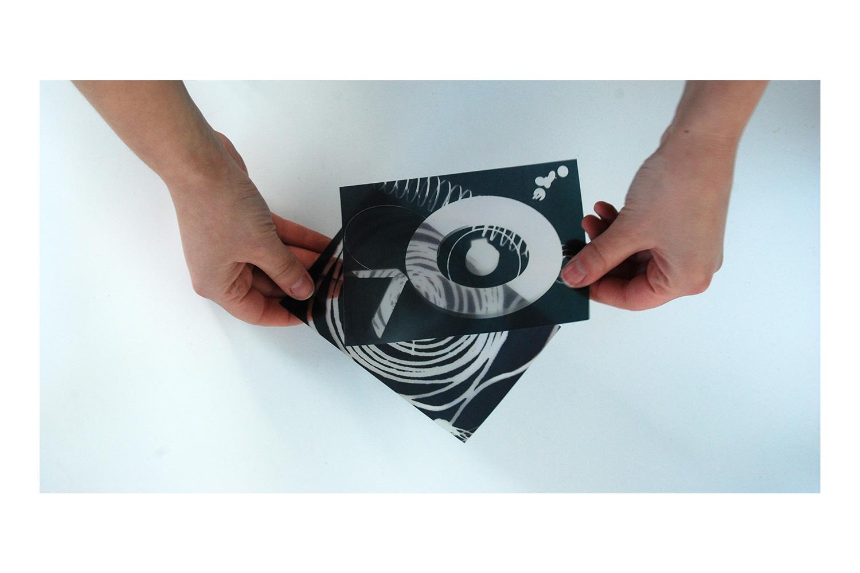 man_ray_squarespace_postcard_transparency.jpg