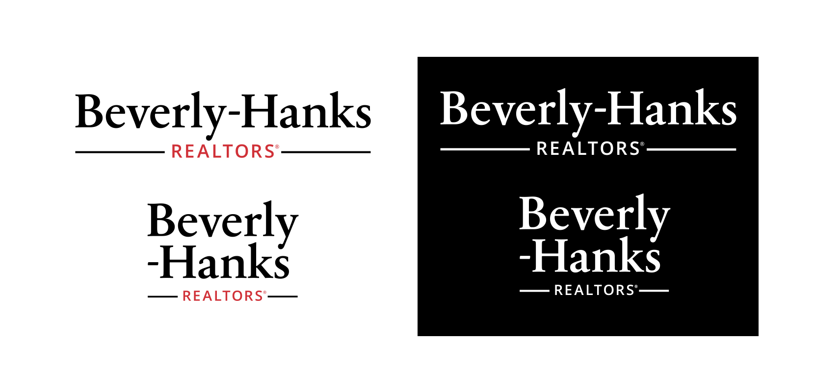 BH_logos_portfolio.jpg