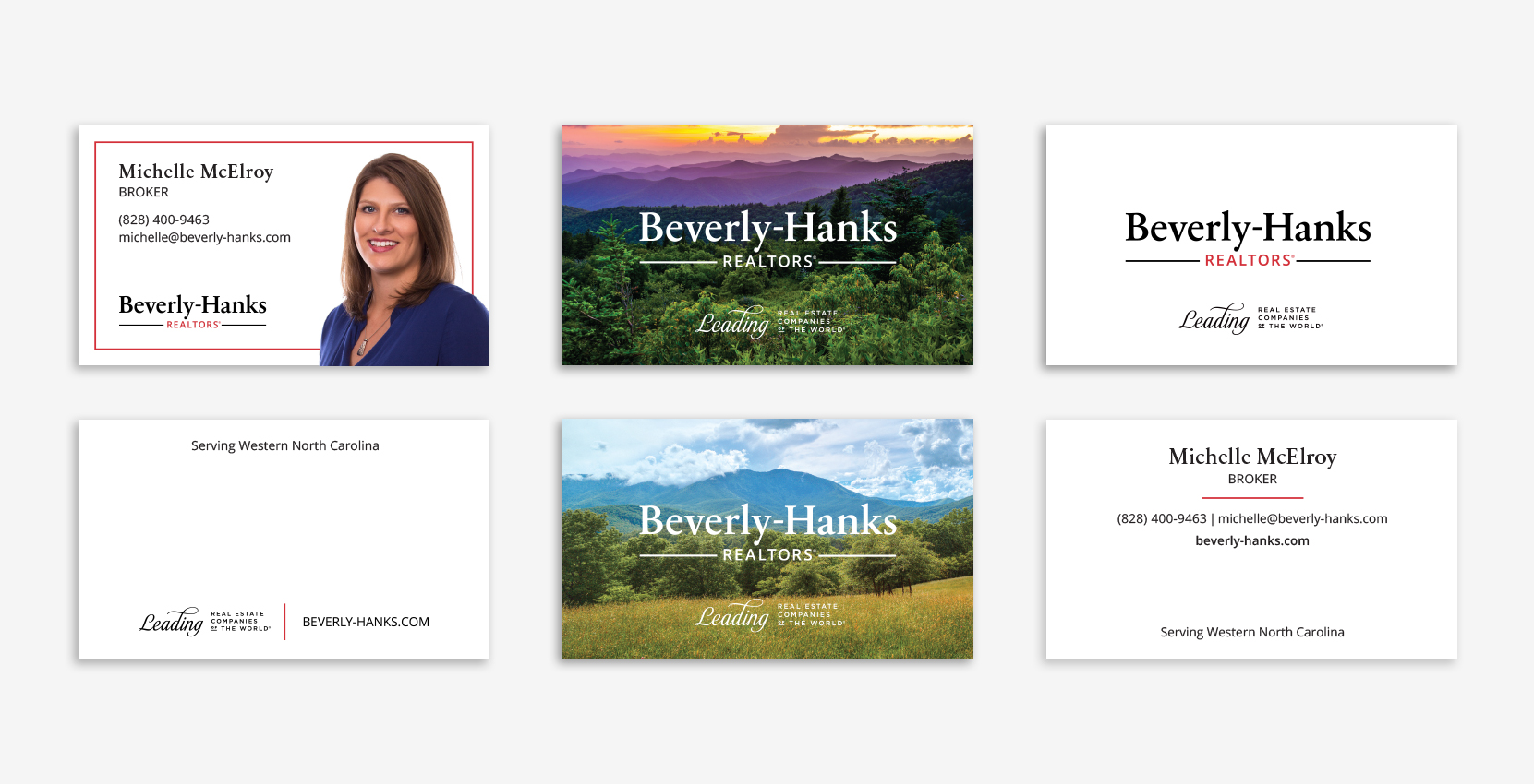 BH_businesscards_portfolio.jpg