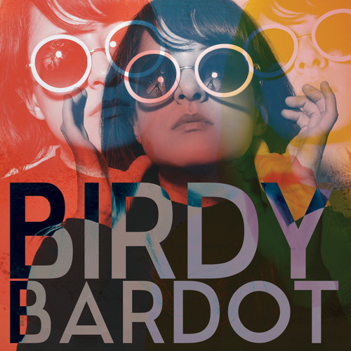 Birdy+Bardot+CD+COVER.jpg