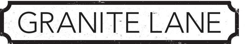 granite lane_logo.png