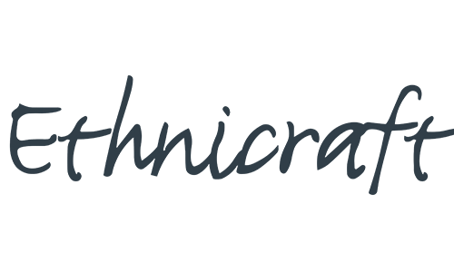 ethnicraft_website.png
