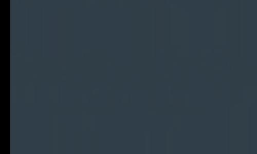 industria_website.png