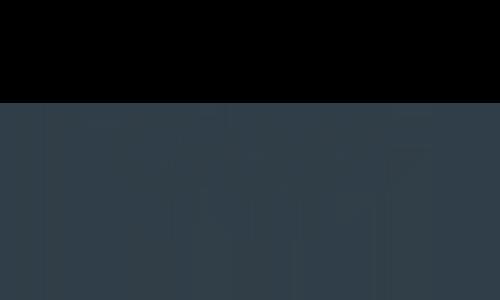 gus_website.png