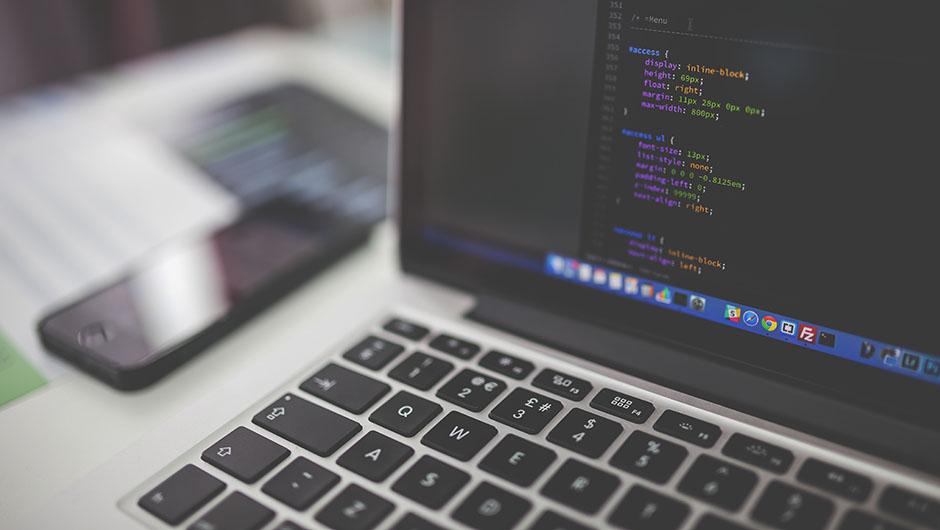 best-methods-finding-app-developer.jpg
