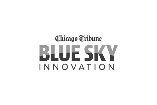 bluesky_innovation21.png
