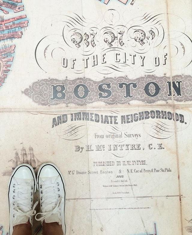 BOSTON_hereandthereVMG.jpg