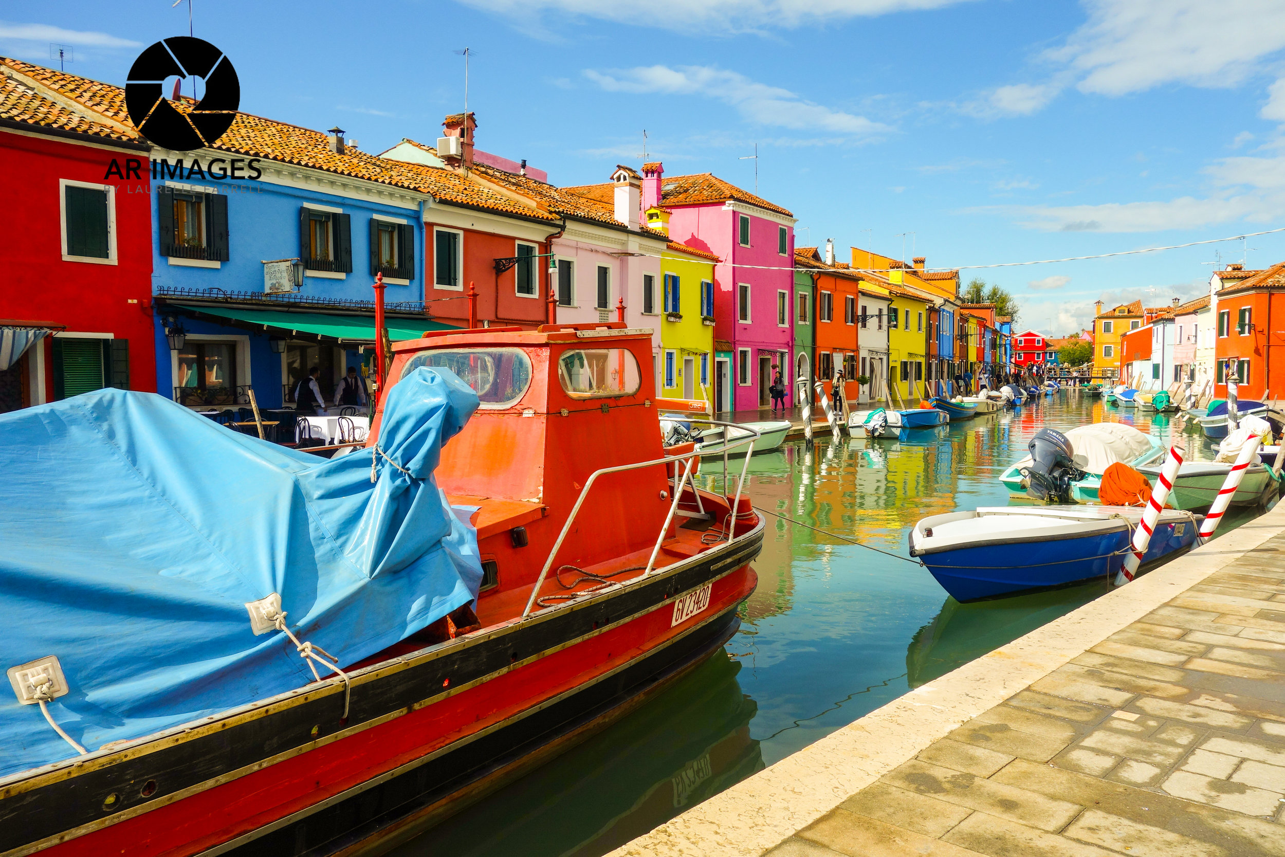 Murano Italy, Nikon D3S Nikon Zoom Nikor 177-55mm 2.8