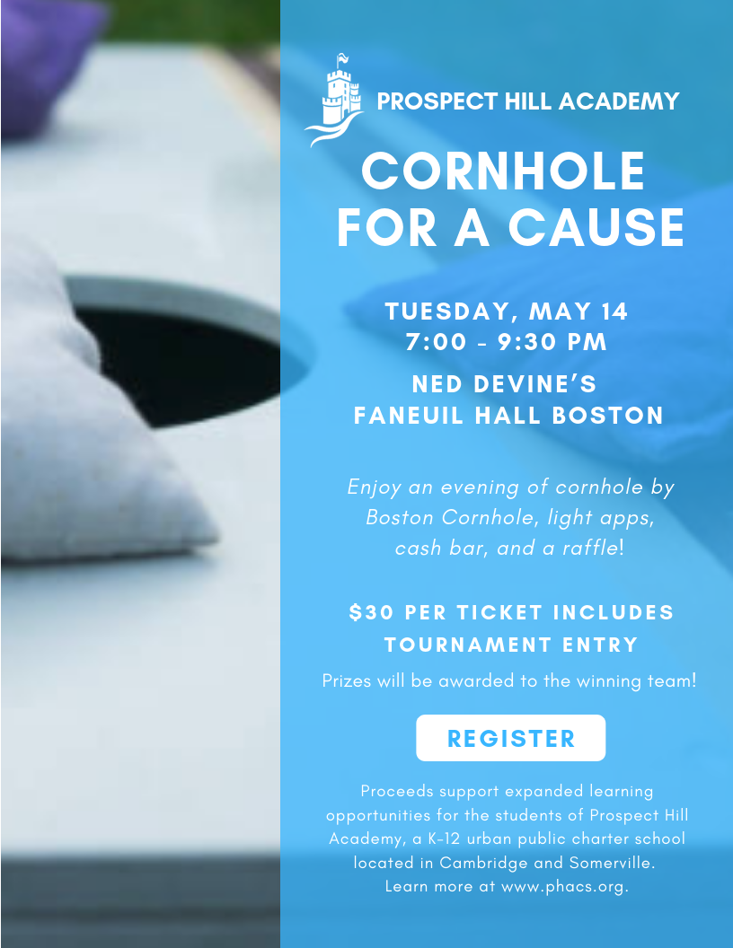 Cornhole for a Cause.png