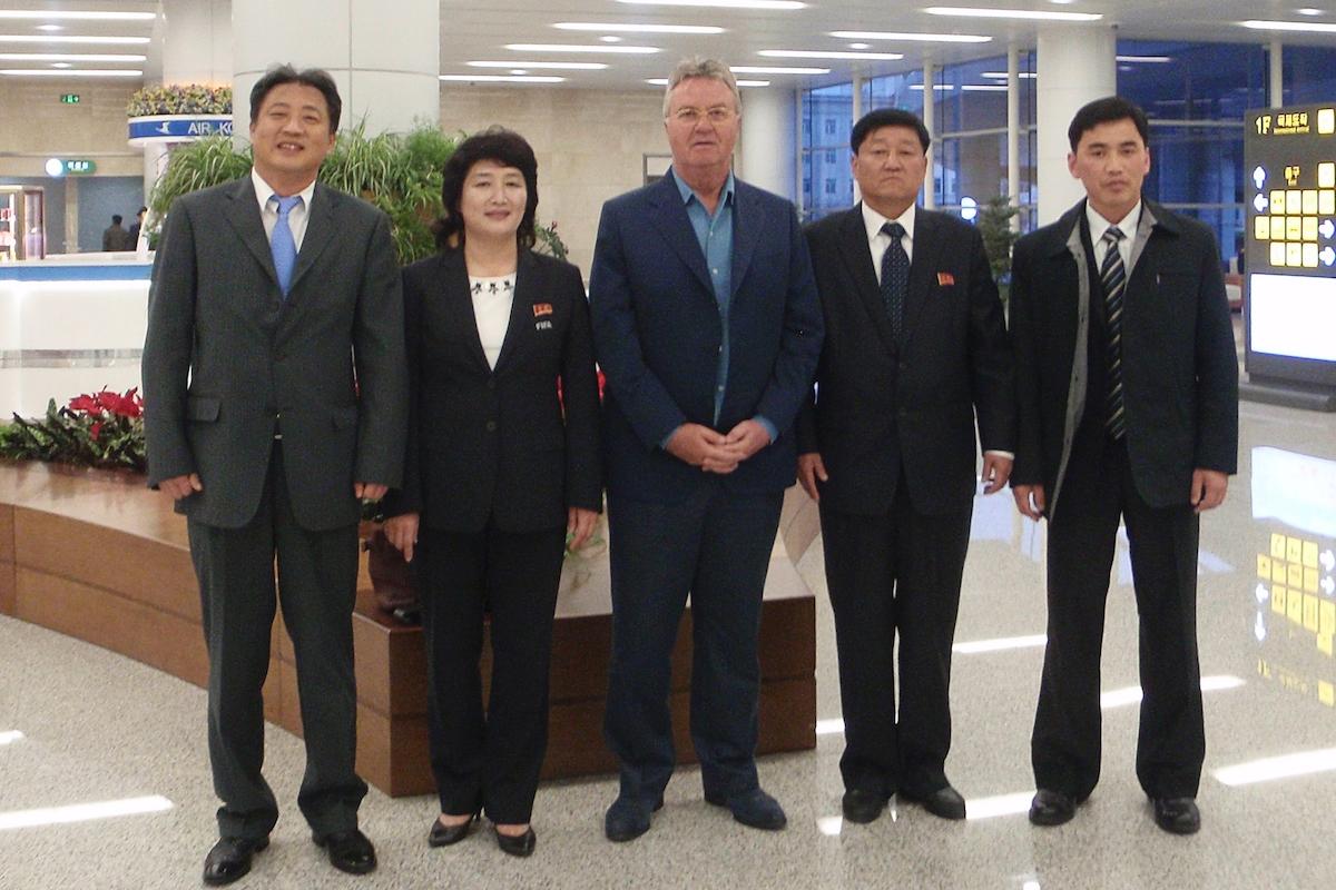 in DPR Korea 2015 (1) copy.jpg