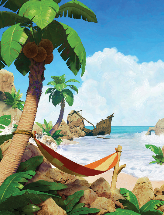 Background_Beach3_LR b.png