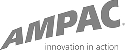 ampac logo.jpg