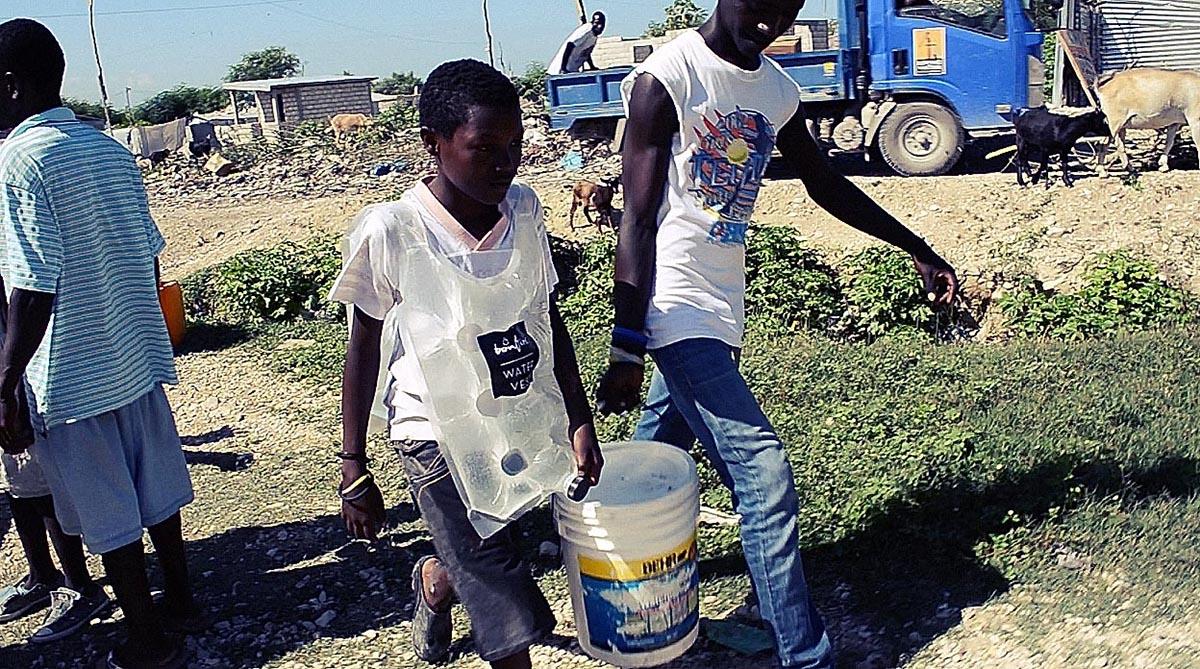 kid vest 3 big.jpg