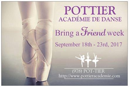 Bring a Friend week 9.2017.png