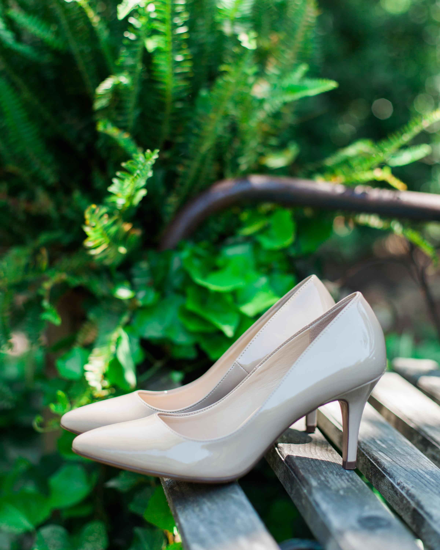 davis_wedding-6.jpg