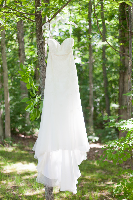 davis_wedding-5.jpg