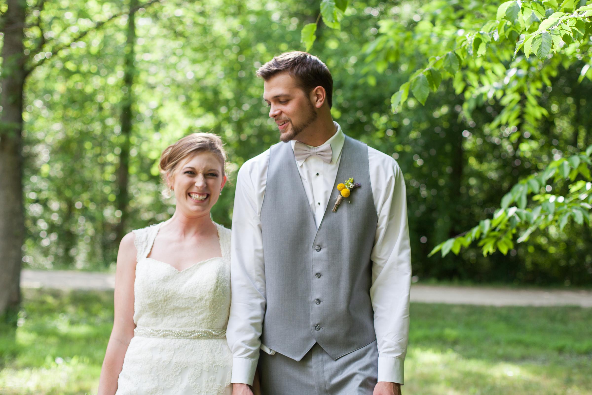 davis_wedding-3.jpg