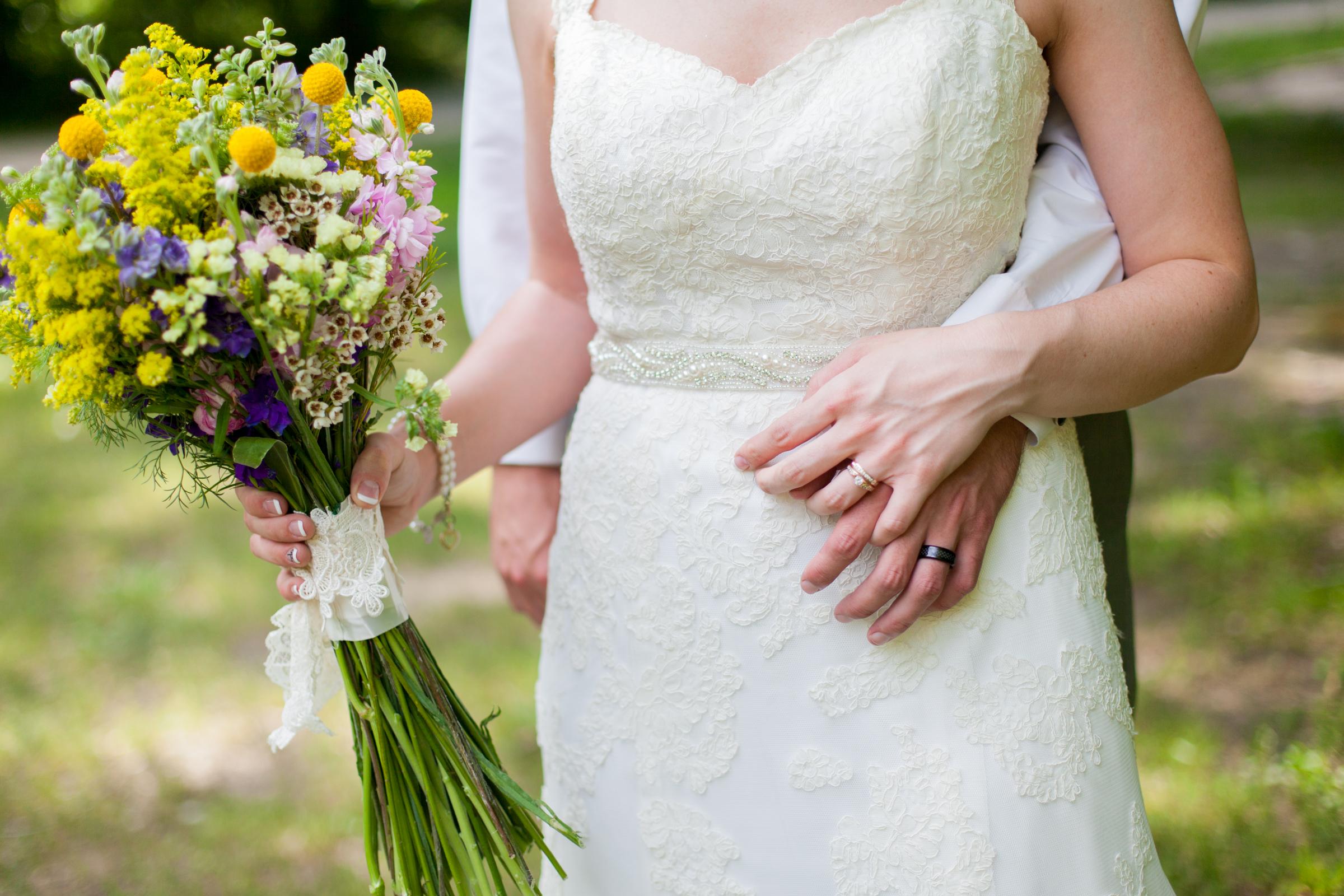 davis_wedding-2.jpg
