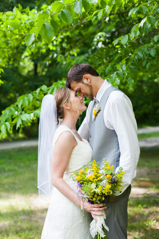 davis_wedding-185.jpg