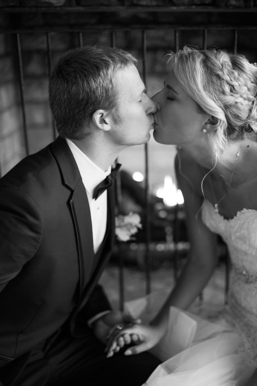 Lipke_Wedding-209.jpg