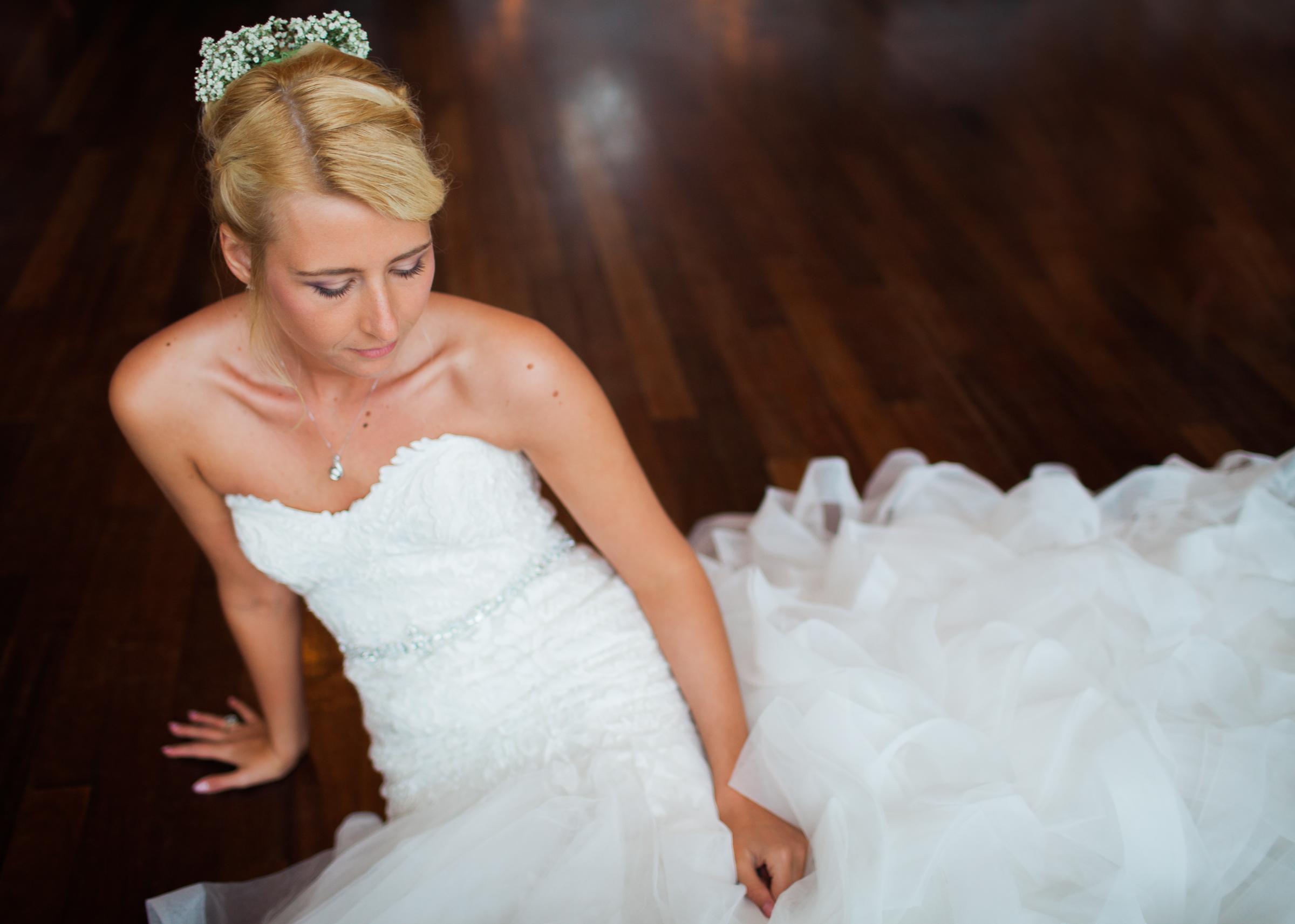 Lipke_Wedding-201.jpg