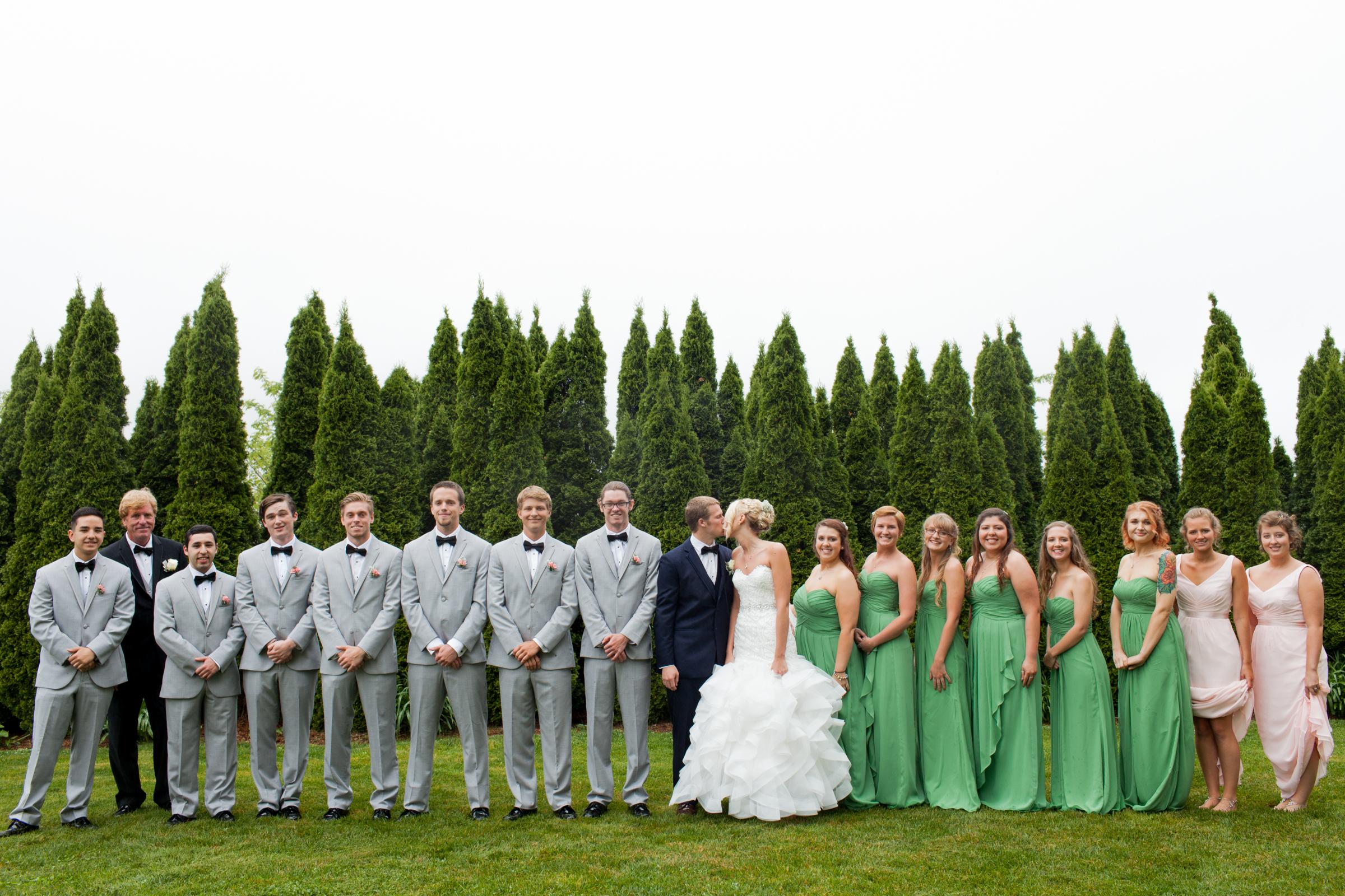 Lipke_Wedding-149.jpg