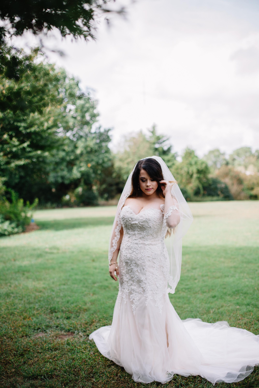 cherie_bridal-40.jpg