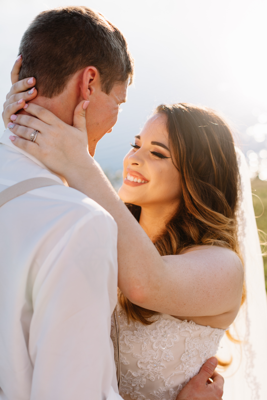 dean_wedding-170.jpg