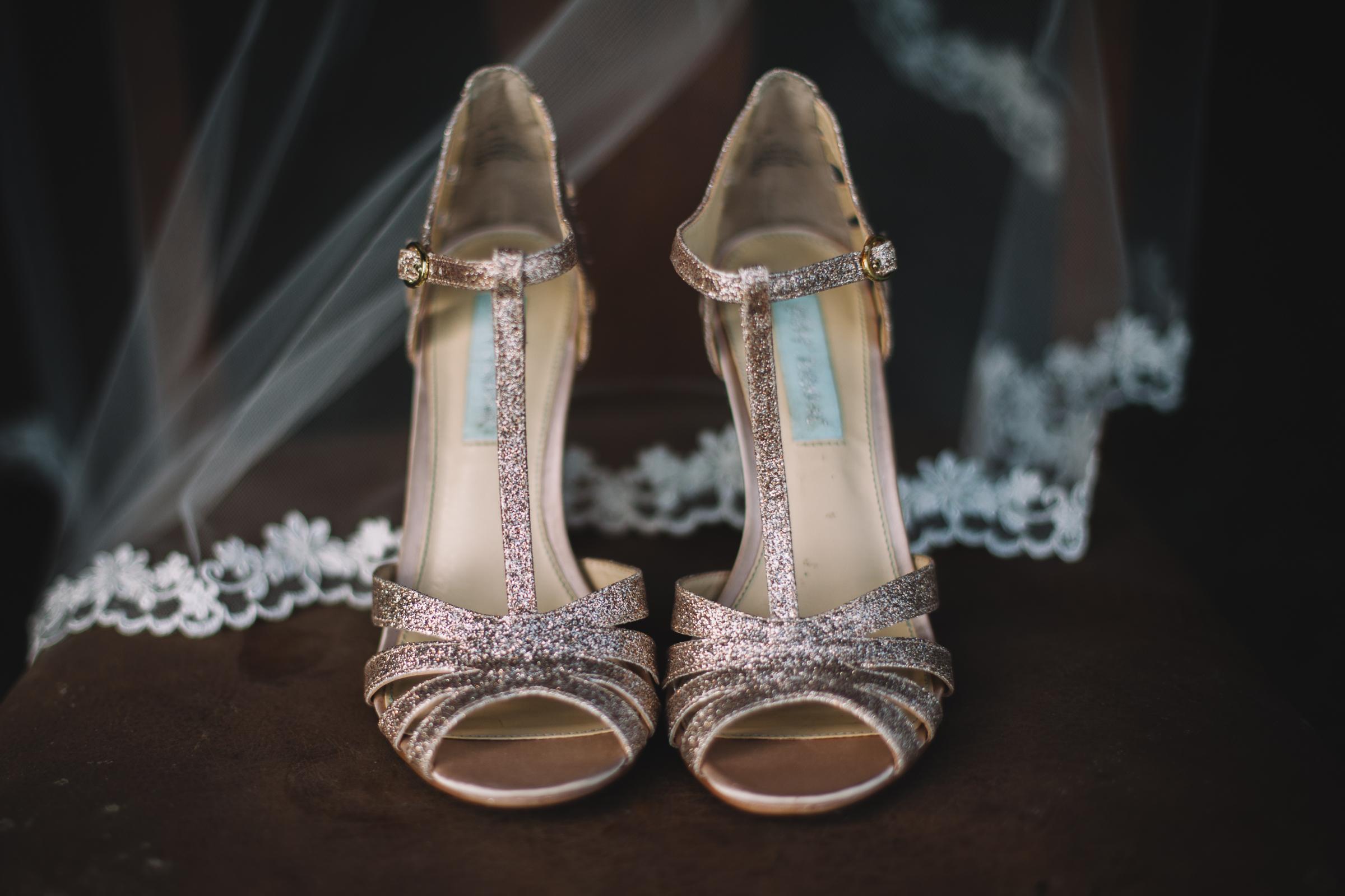 dean_wedding-6.jpg