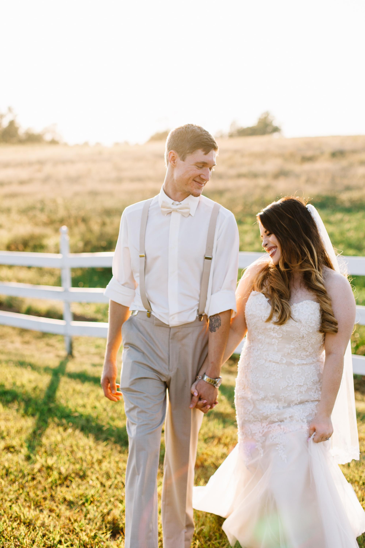 dean_wedding-191.jpg