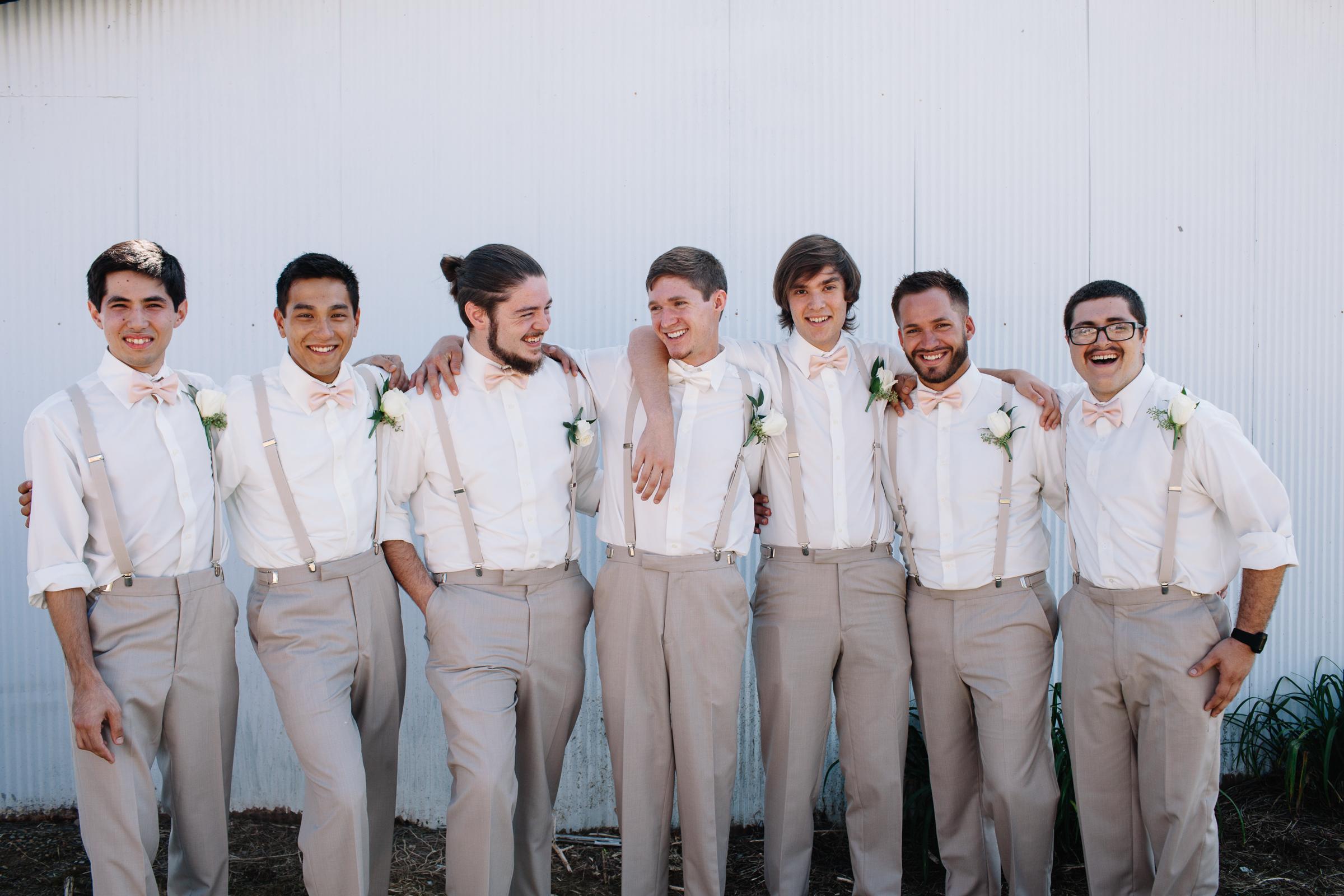 dean_wedding-38.jpg
