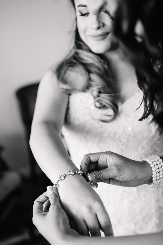 dean_wedding-92.jpg