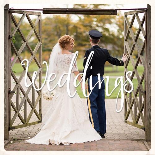 gallery-weddings.jpg