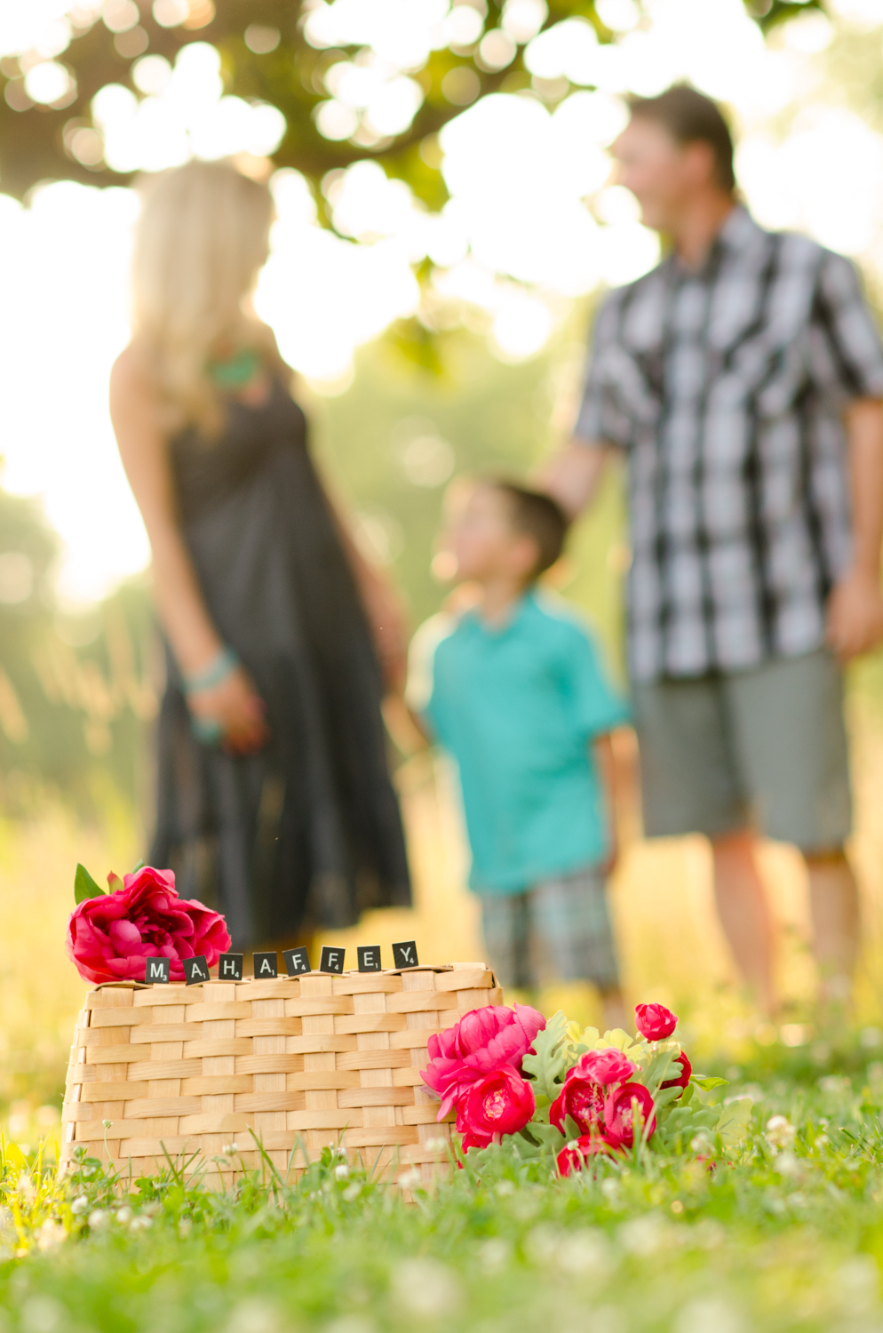 immerse photography-60.jpg