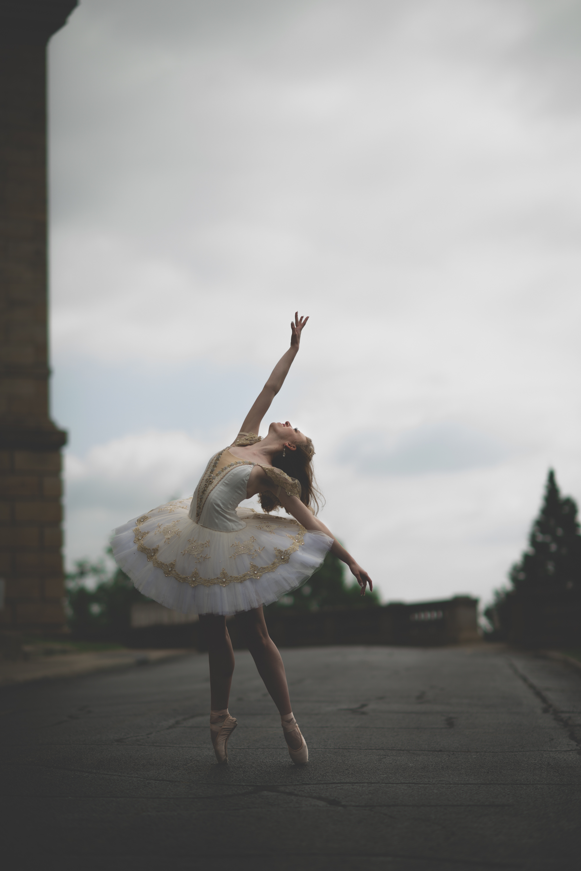 immerse-photography-dance-portraits-4.jpg