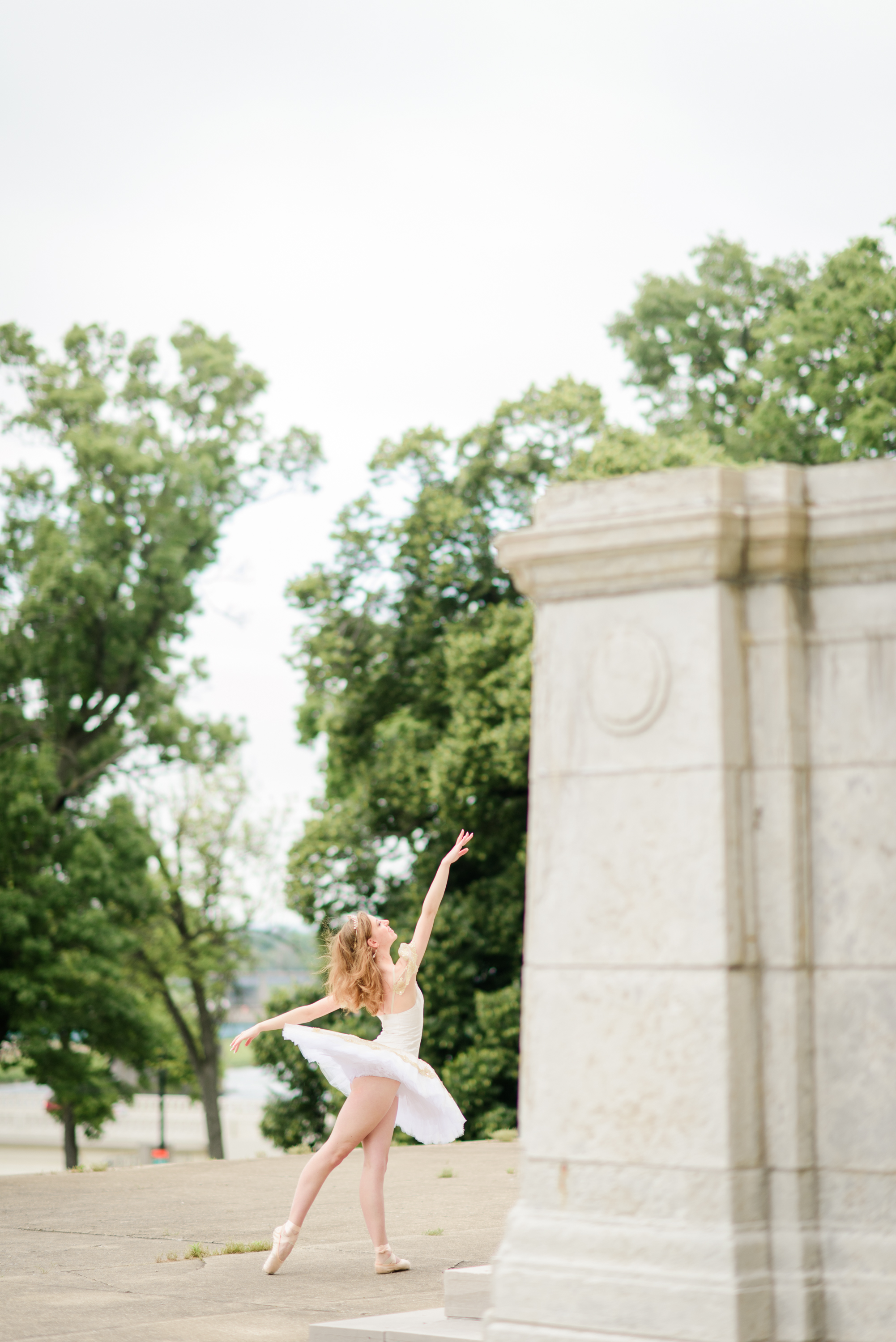 immerse-photography-dance-portraits-5.jpg