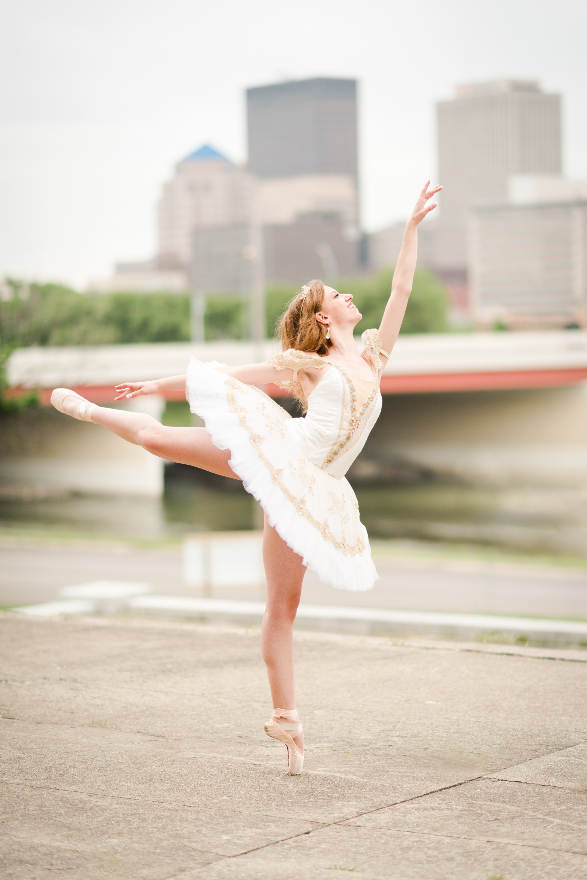 immerse-photography-dance-portraits-6.jpg
