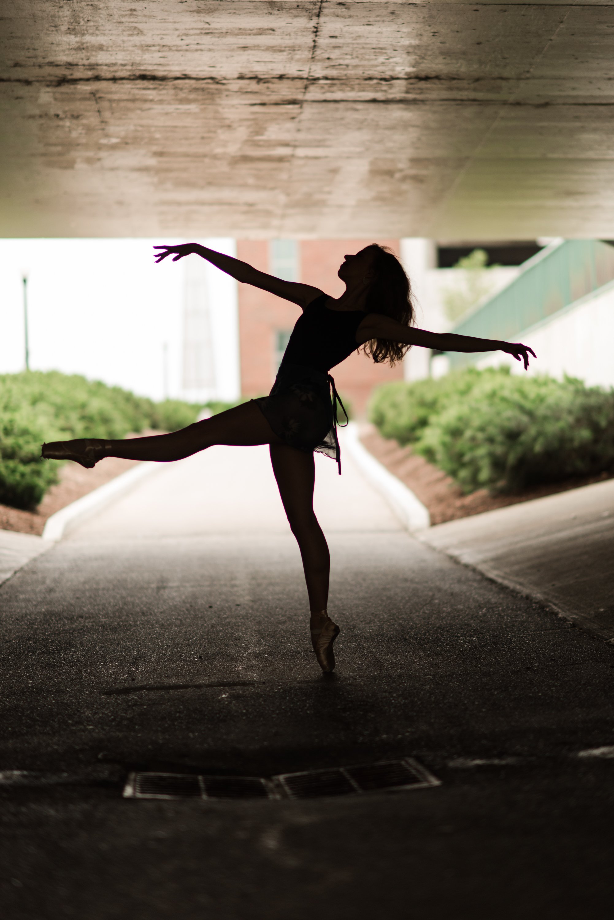 immerse-photography-dance-portraits-9.jpg