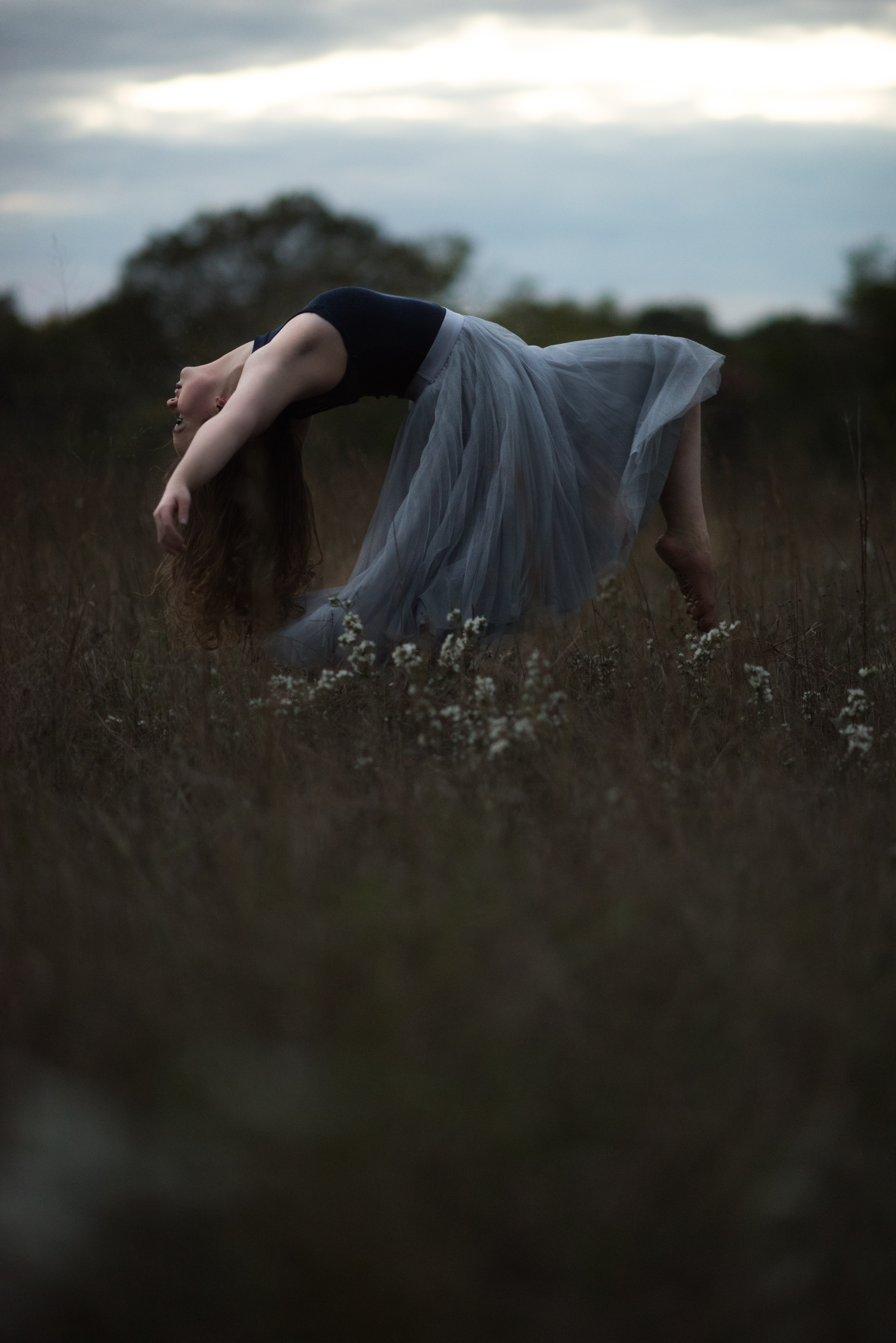 immerse-photography-dance-portraits-16.jpg