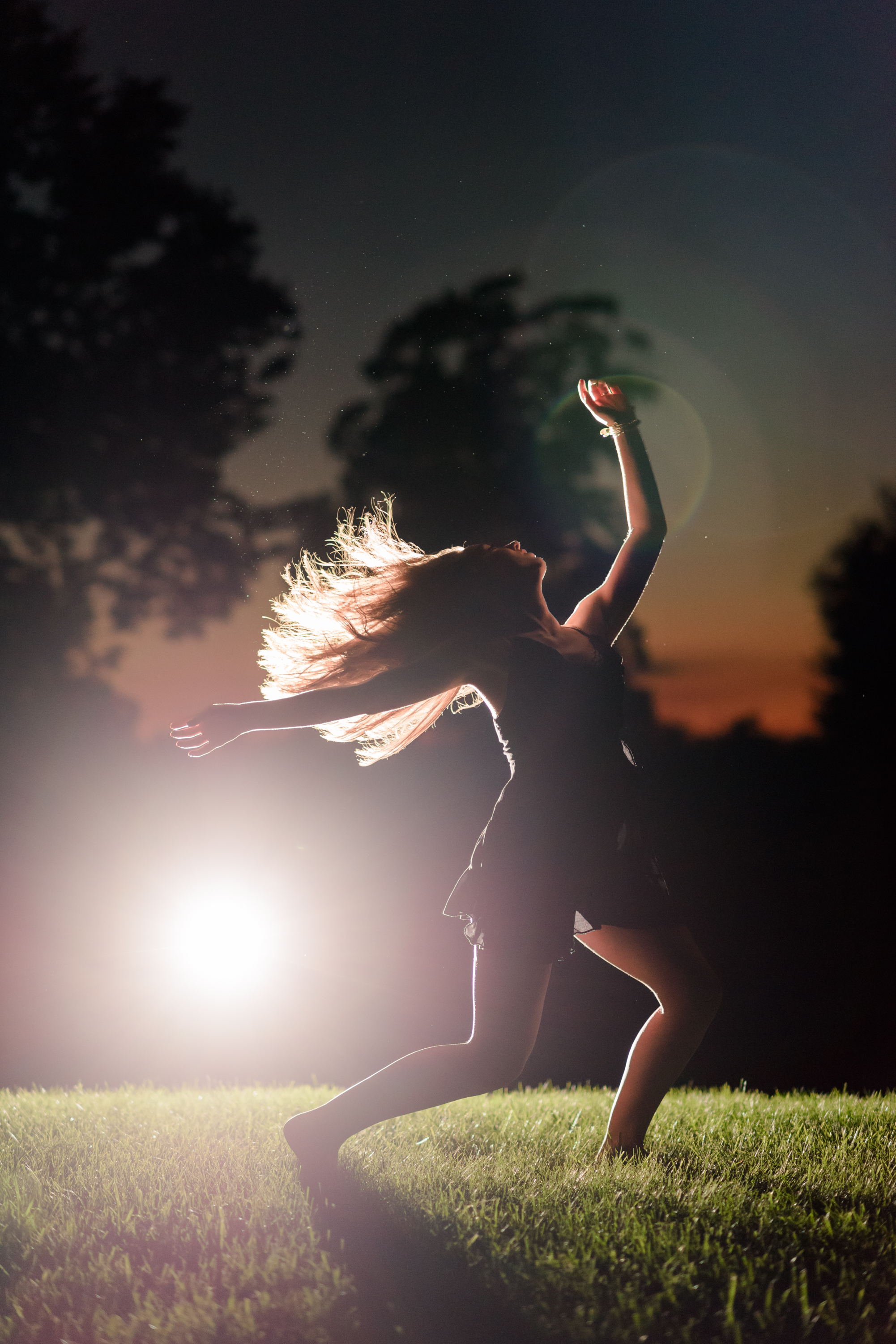 immerse-photography-dance-portraits-15.jpg
