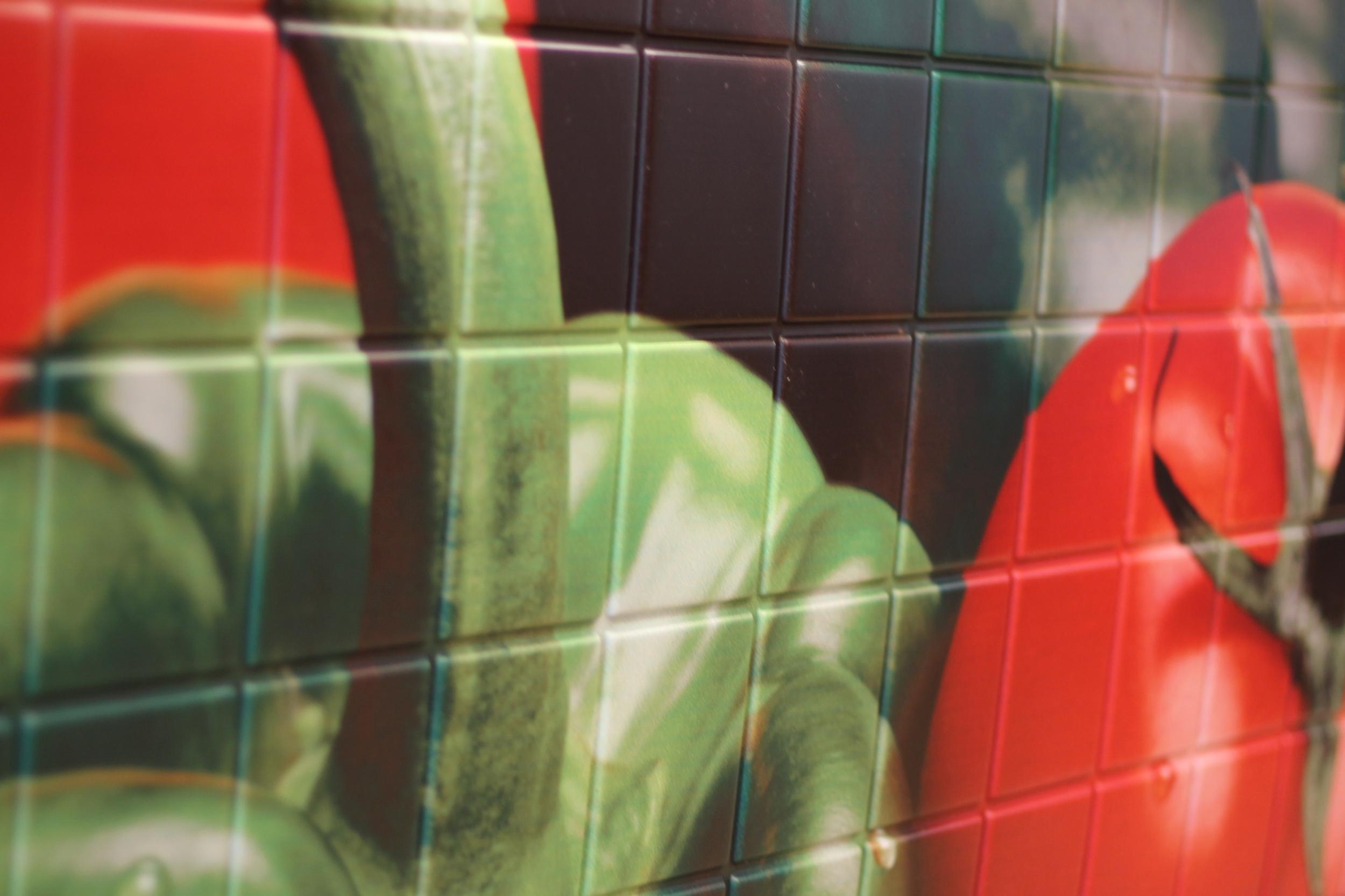 Paleo at Subway