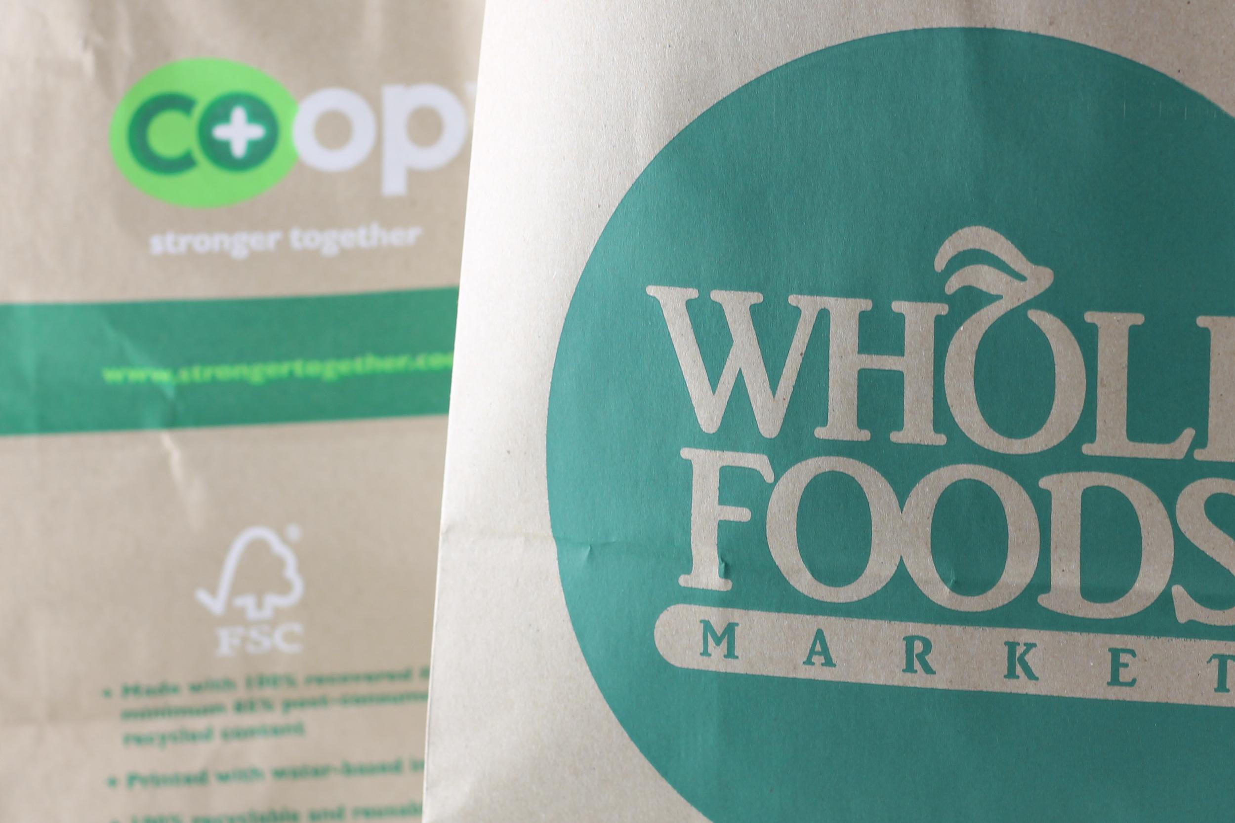 Whole Foods Paleo, Paleo Fast Food