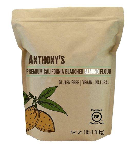 almond flour.jpg