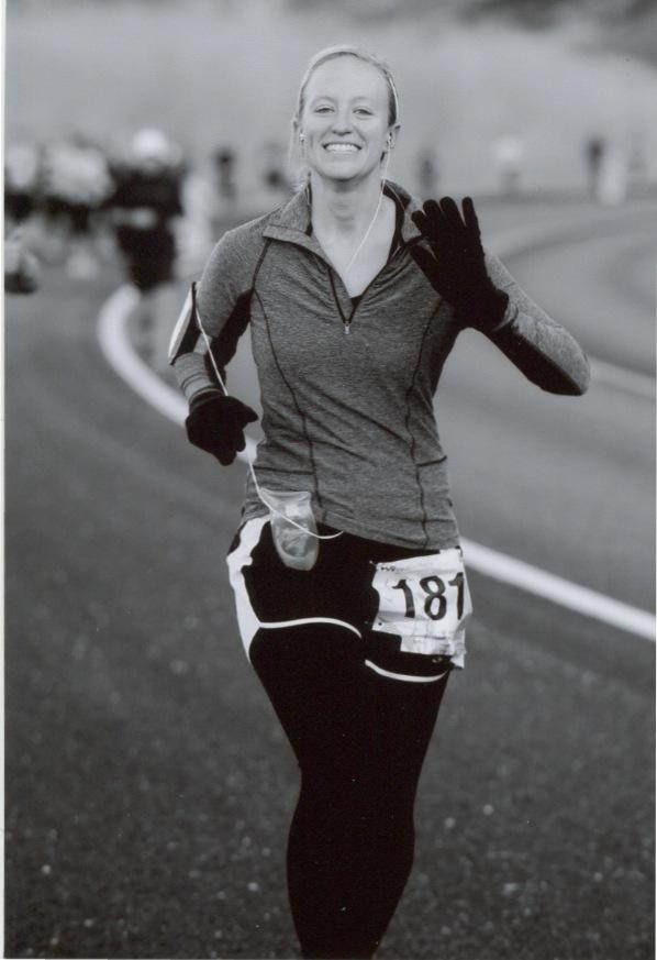 run, runner, running, marathon, training,