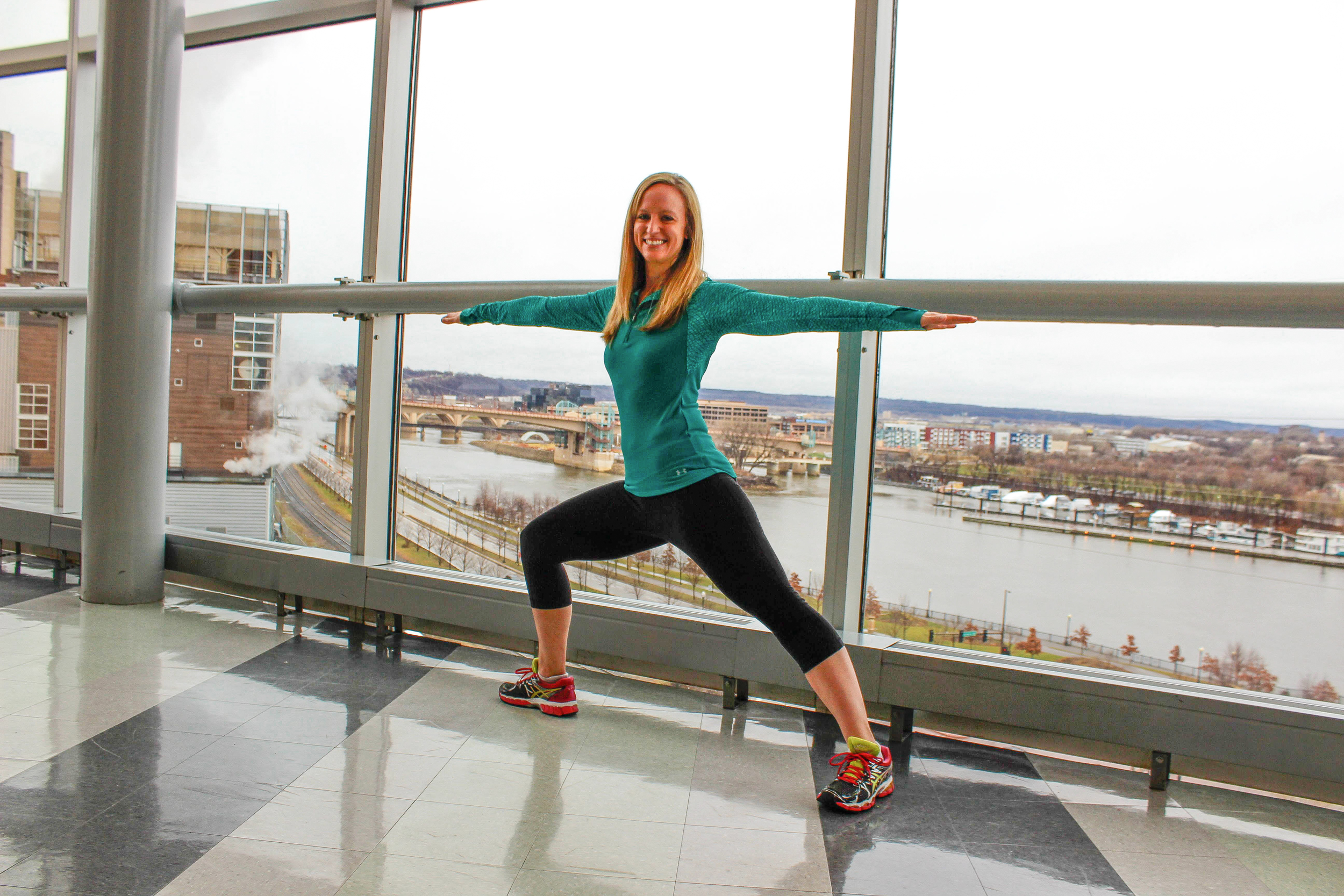 yoga, fitness guide, twin cities, twin cities fitness guide, bloggers, collaborations,