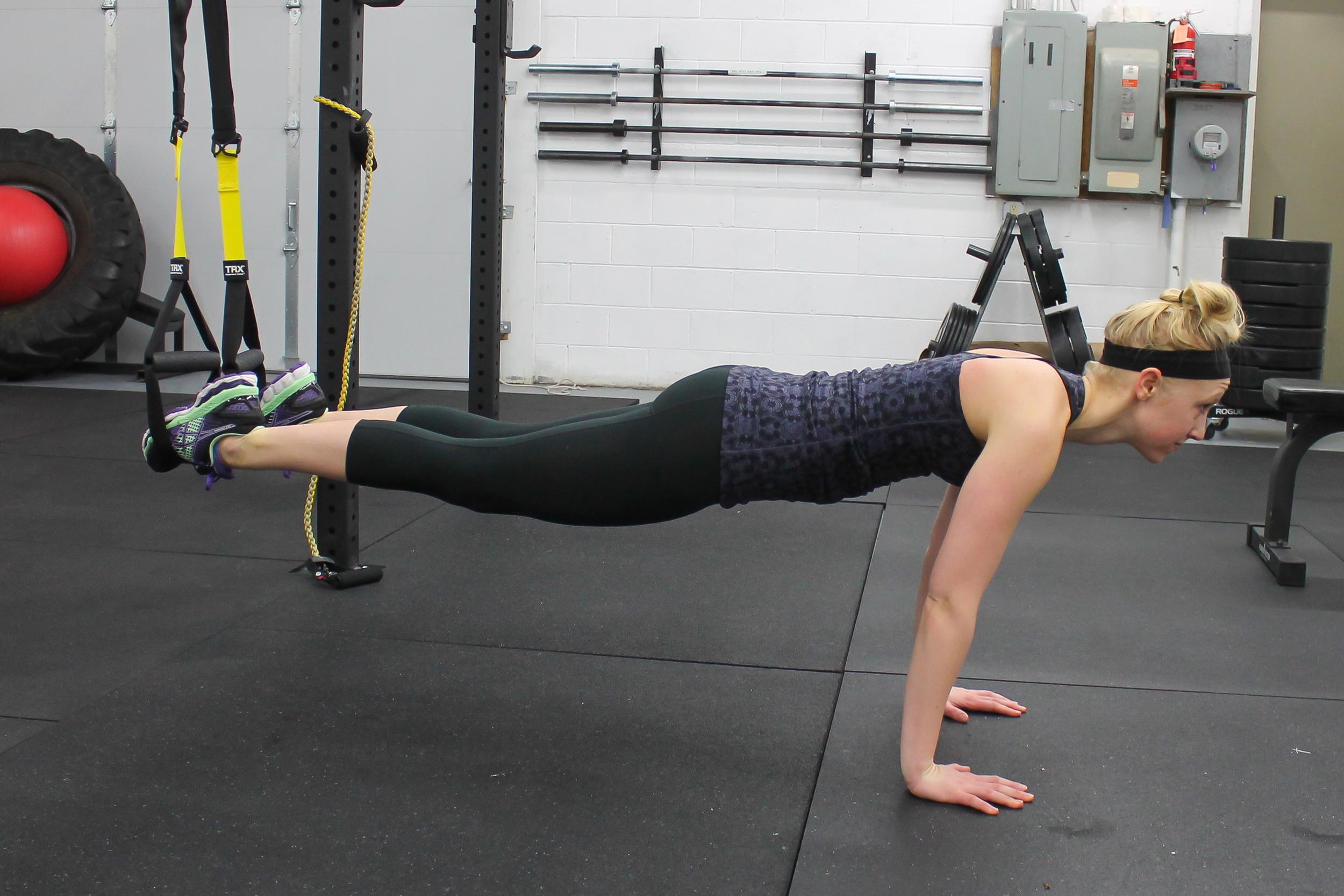 BEAST Gym Minneapolis, Crossfit, HIIT, TRX, Kettlebells, Minnetonka, Review, Fitness Review