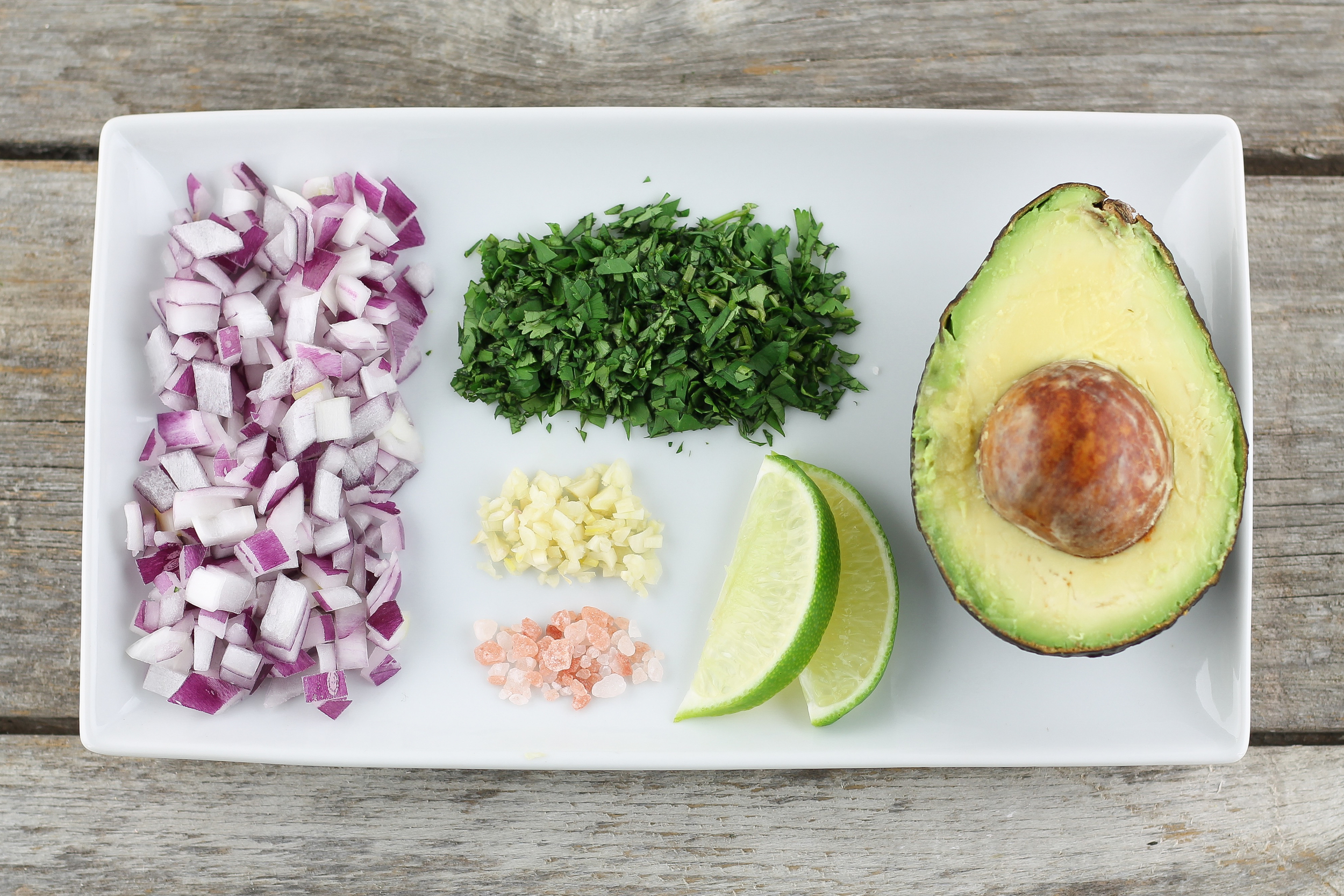 Mexican Food, Guacamole, Paleo Recipes, Real Food, Homemade, Appetizer, Healthy Food