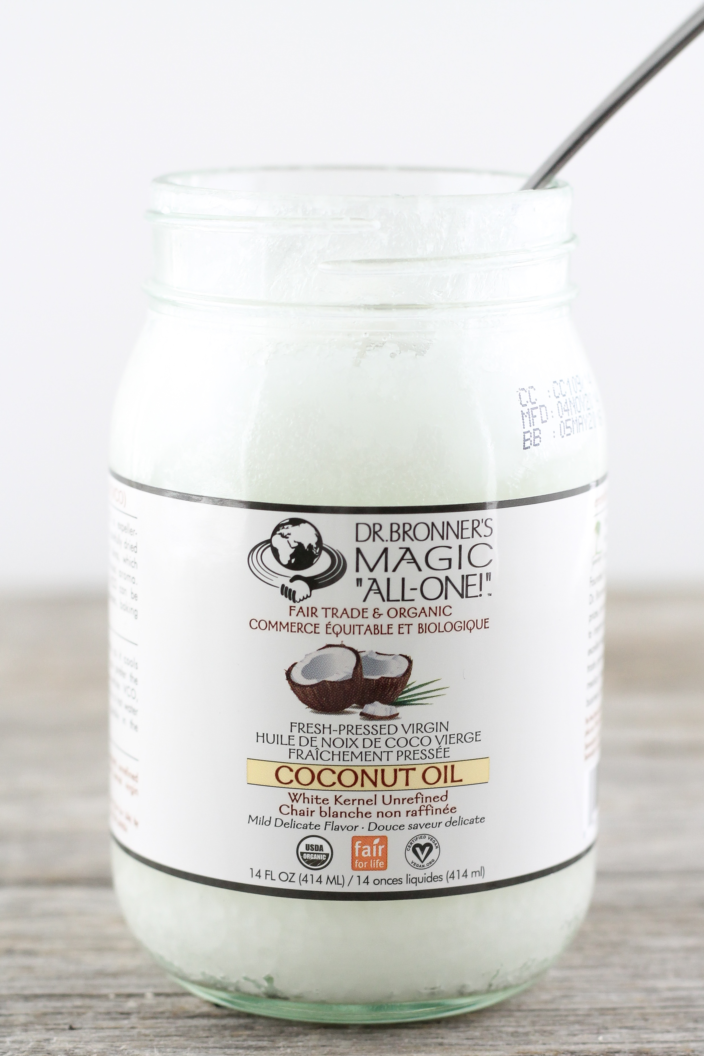Organic, Coconut Oil, Face Wash, Tooth Paste, Natural Products, Coconut Oil uses